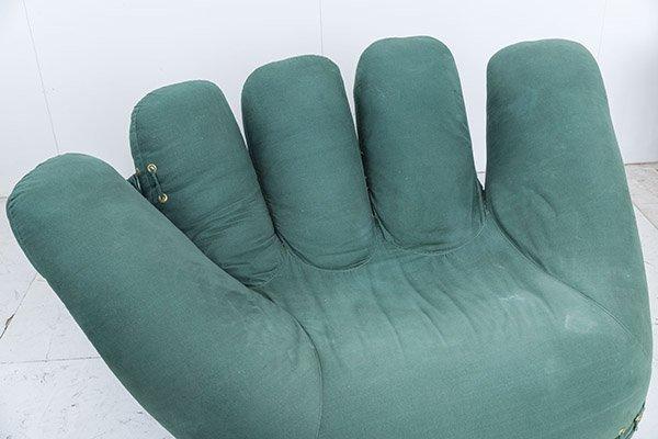 Joe Chair - 2