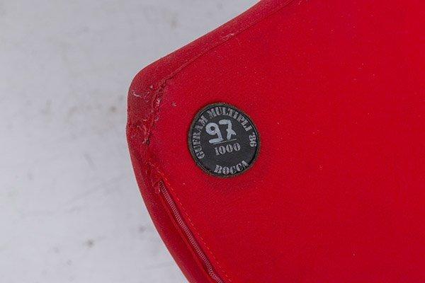 Sudio 65 'Marilyn Bocca Lip' Sofa - 10