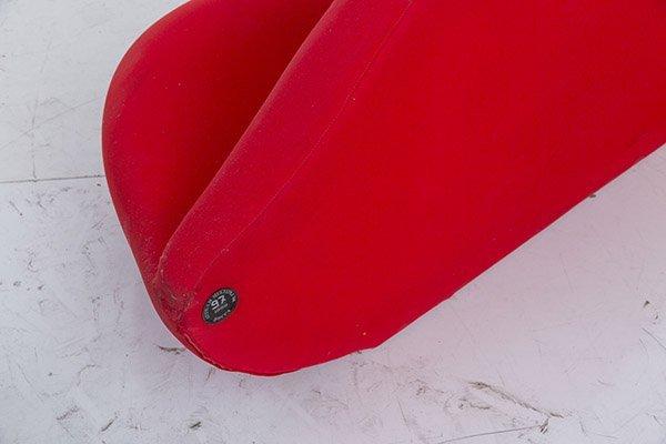 Sudio 65 'Marilyn Bocca Lip' Sofa - 6