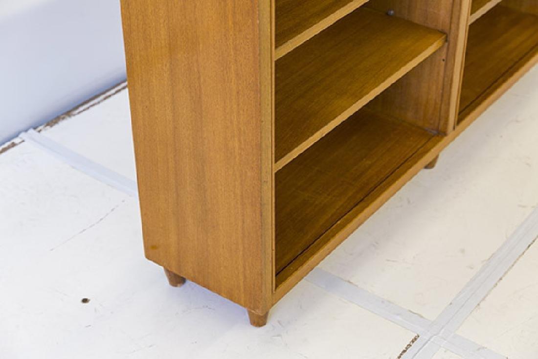 Rare Edward Wormley Bookcase - 6