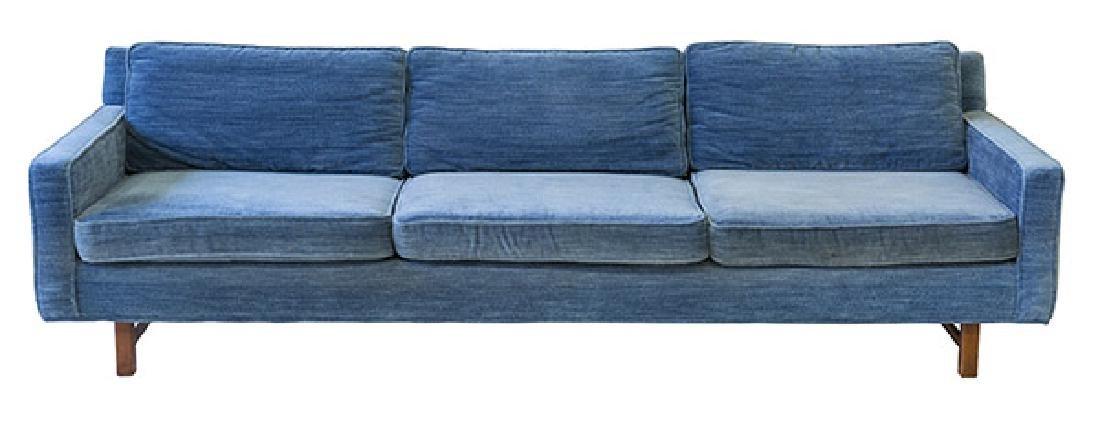 Edward Wormley (Attribution) Sofa
