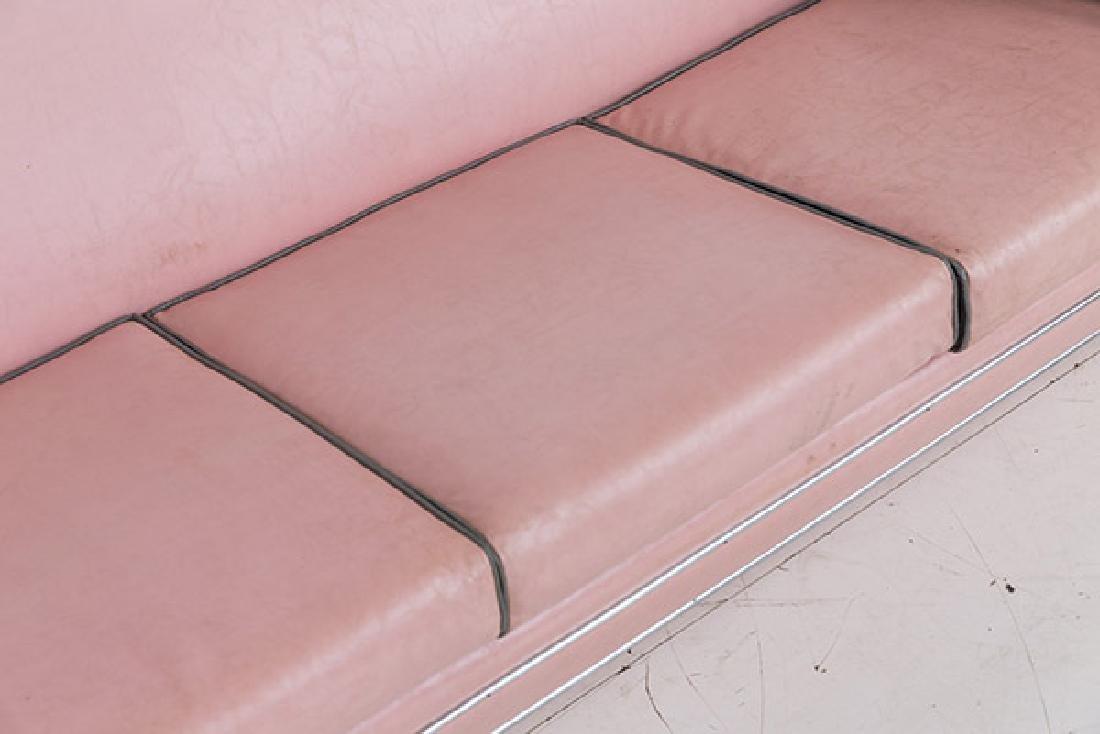 Donald Deskey (Attribution) Sofa - 5