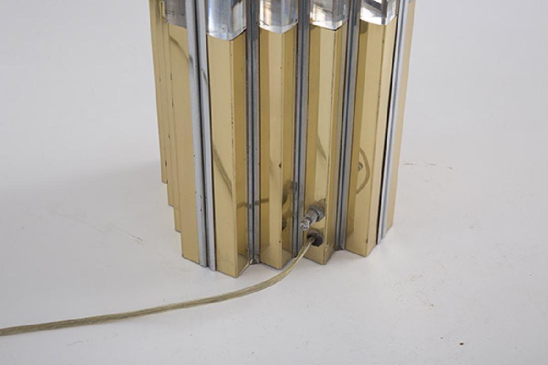 Charles Hollis Jones Table Lamp - 4