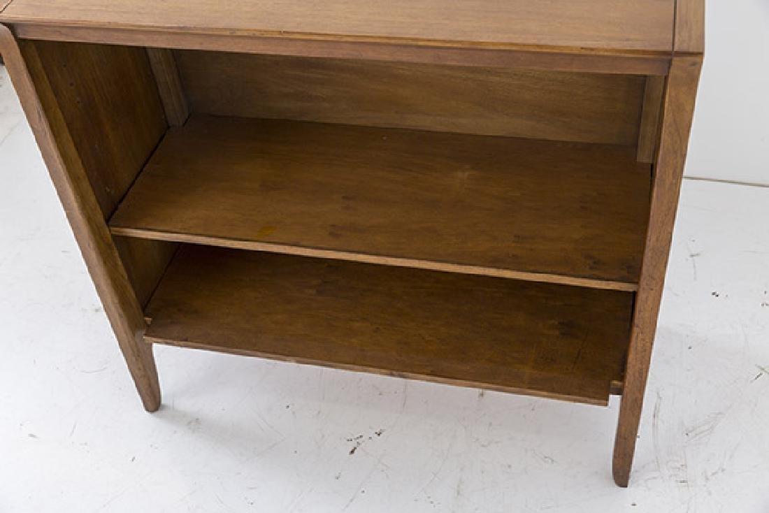John Van Koert Bookcase - 2