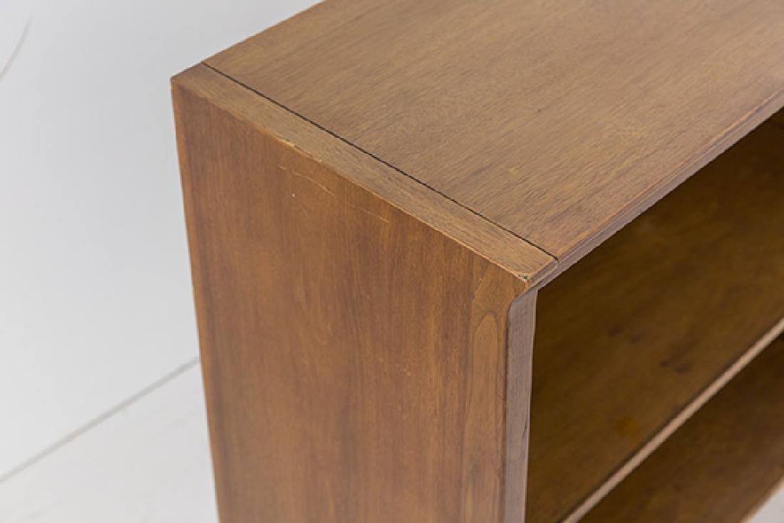 John Van Koert Bookcase - 3