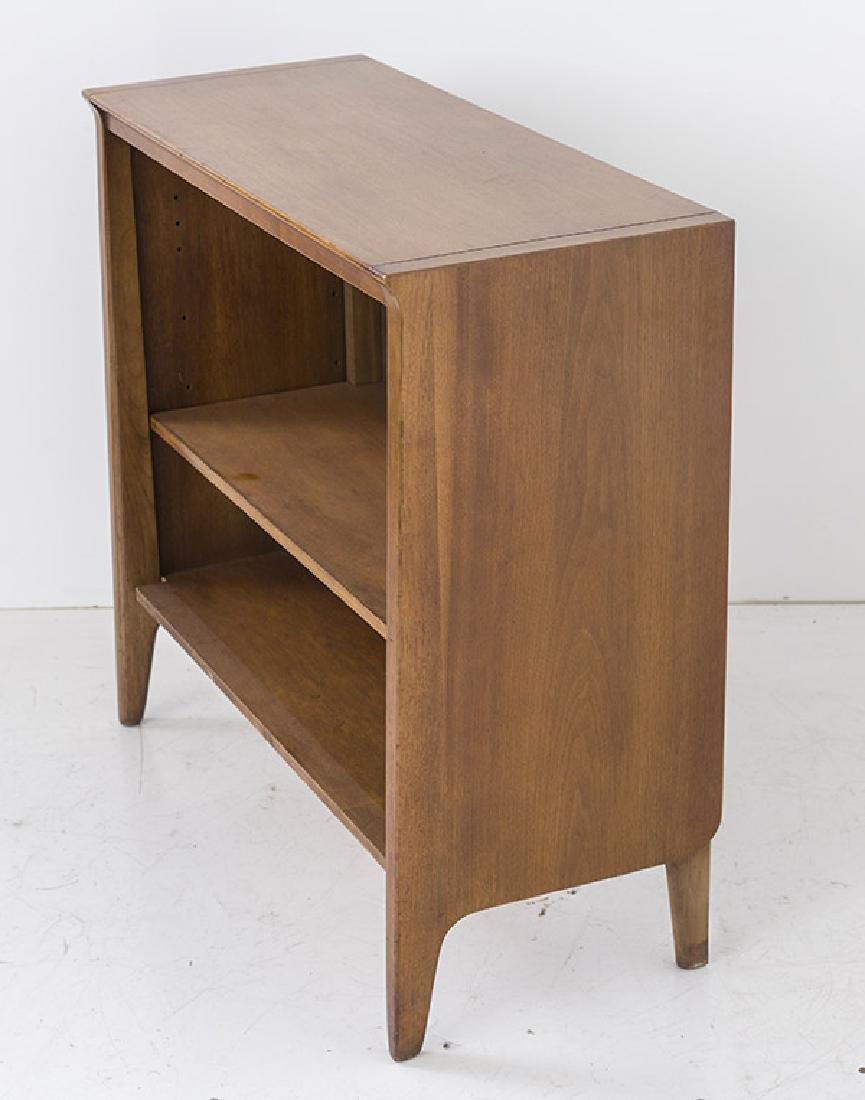 John Van Koert Bookcase - 4