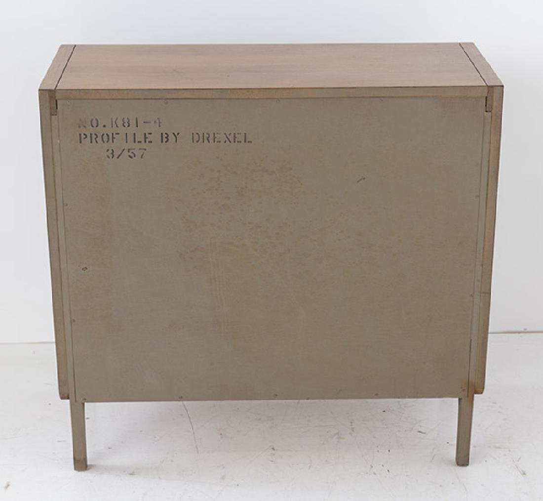 John Van Koert Bookcase - 6