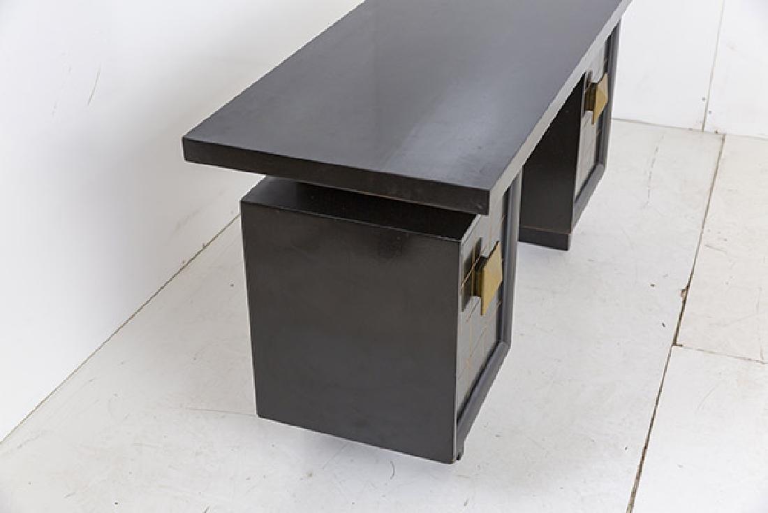 Rare Norman Bel Geddes Desk - 7