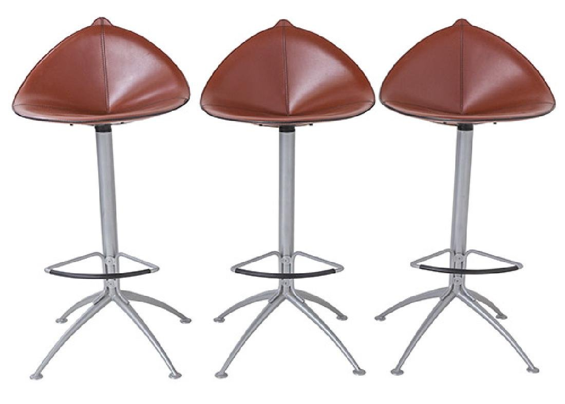 Fasem Counter Stools