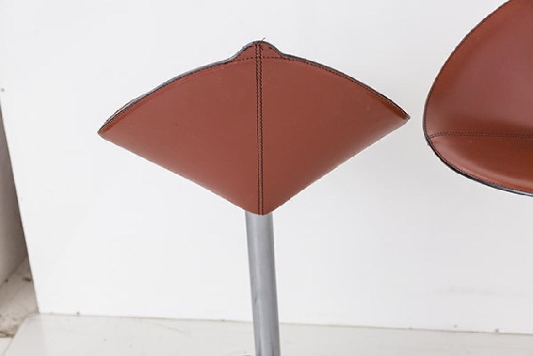 Fasem Counter Stools - 2