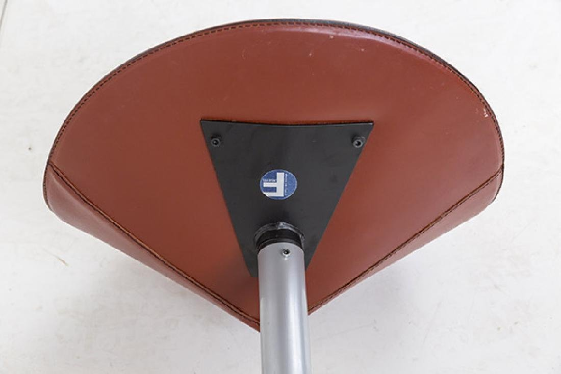 Fasem Counter Stools - 6