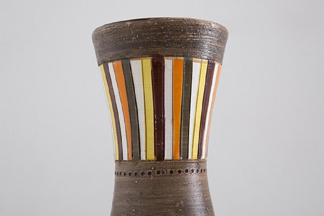 Aldo Londi Vase - 6