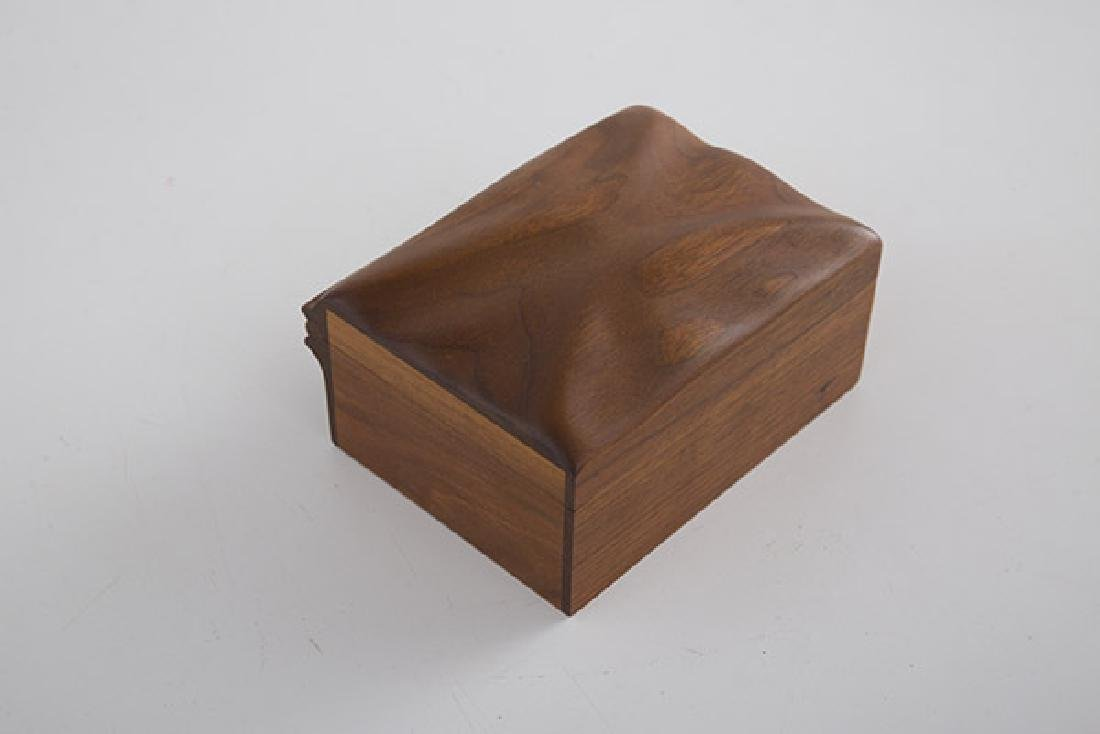 Roger Sloan Box - 2