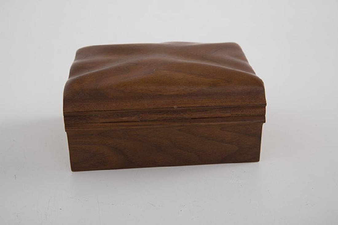 Roger Sloan Box - 4