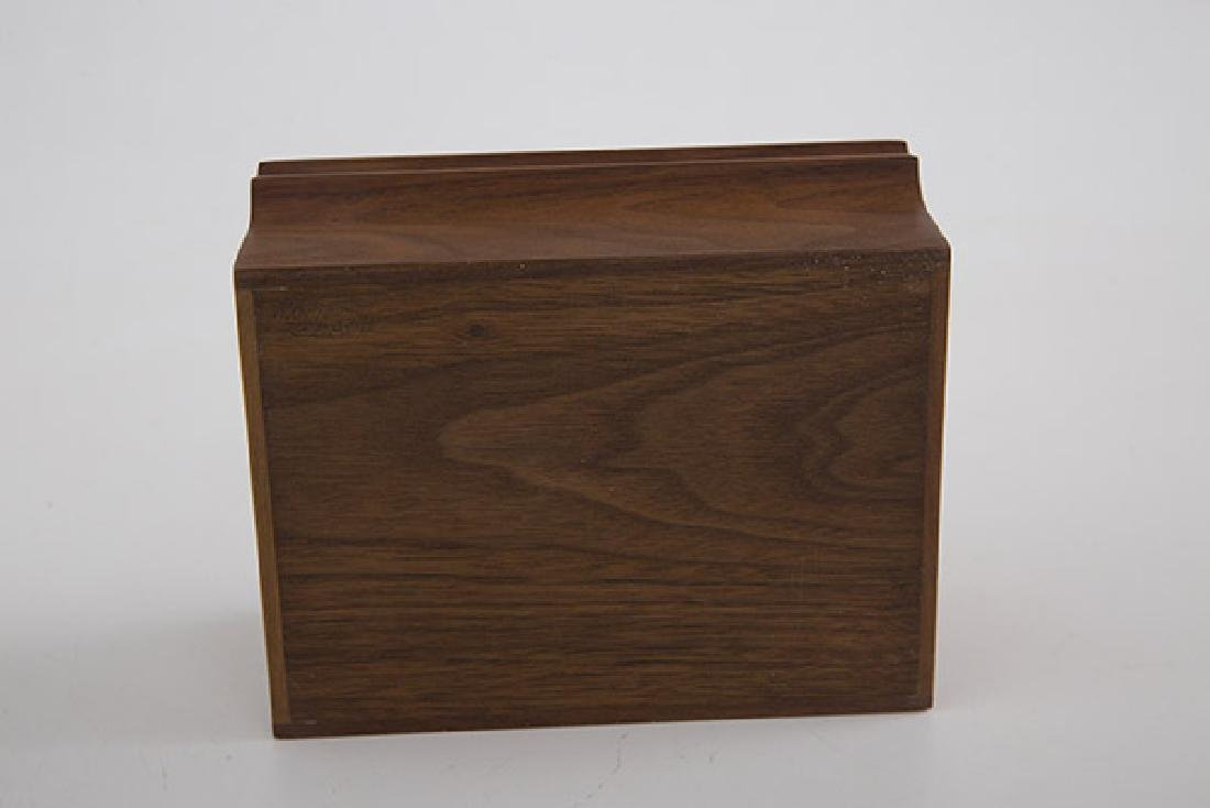 Roger Sloan Box - 5