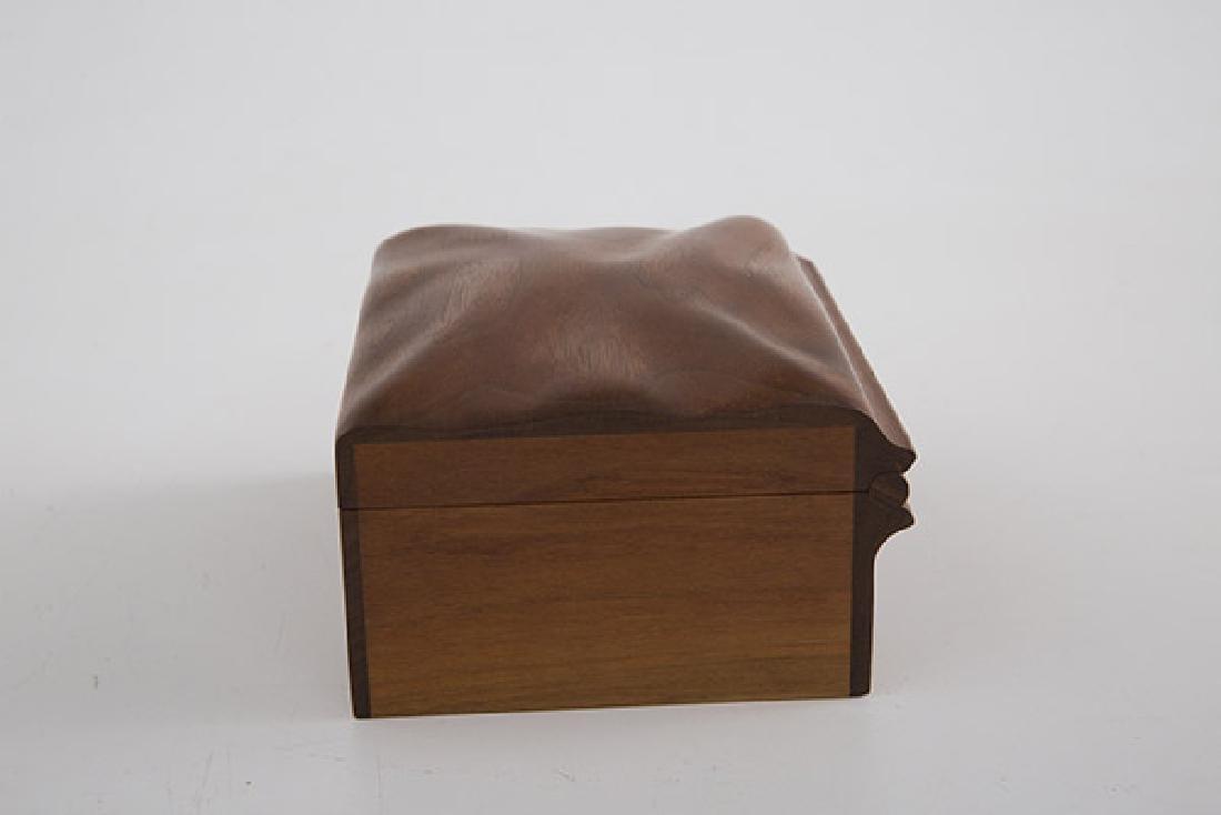 Roger Sloan Box - 6