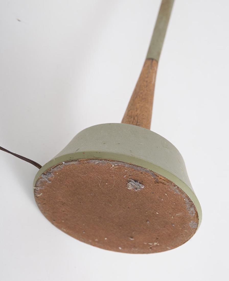 Rare Jane & Gordon Martz Floor Lamp - 6