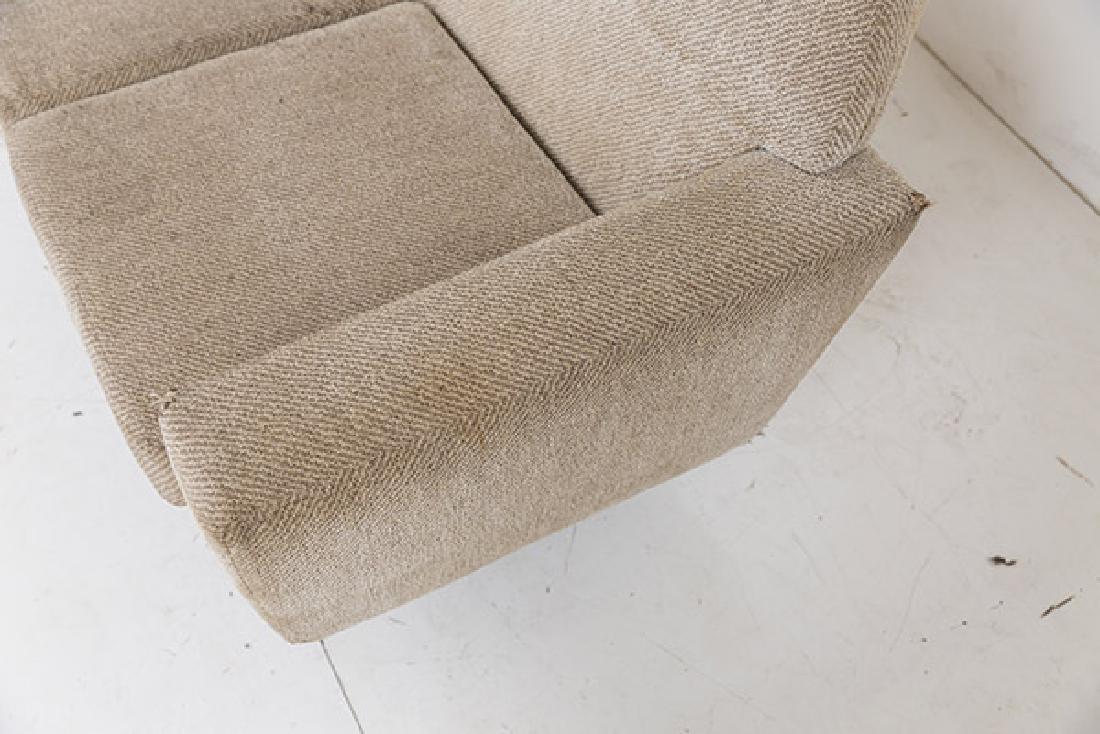 Hans Wegner (Attribution) Sofa - 4