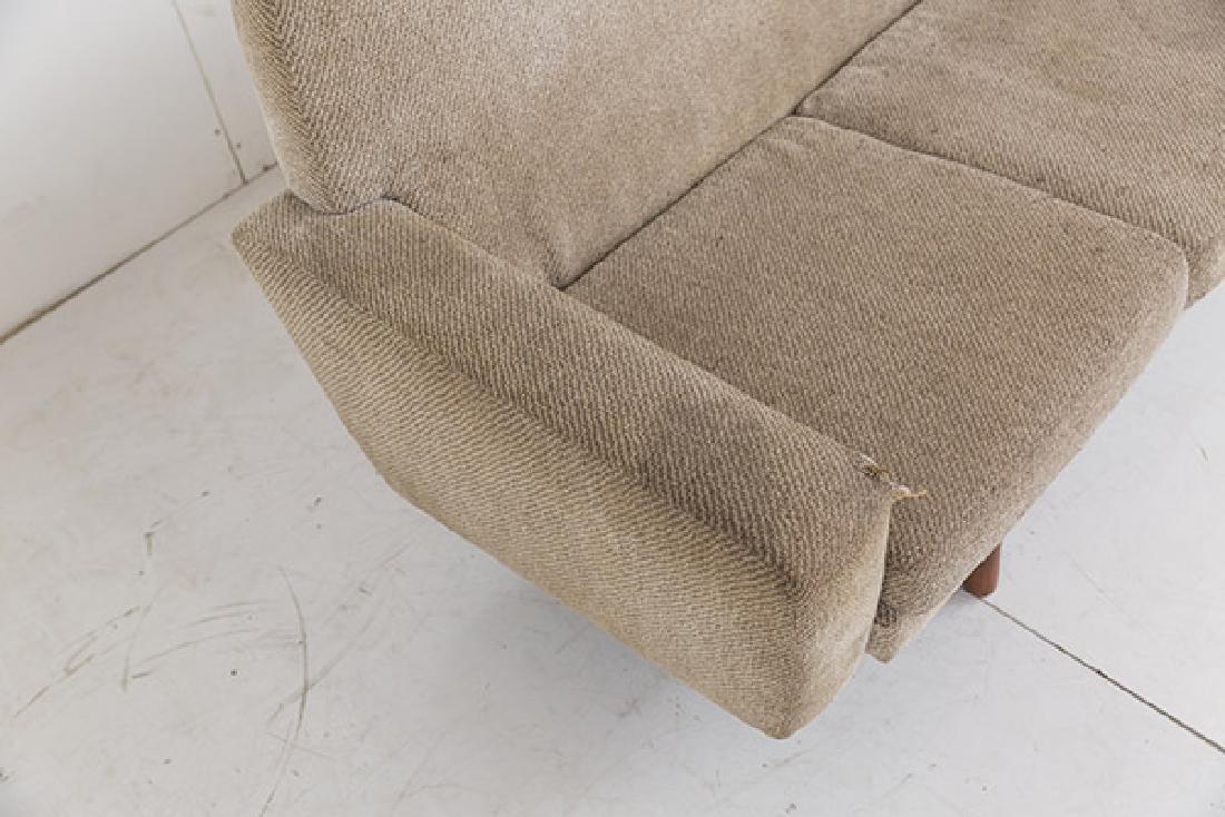 Hans Wegner (Attribution) Sofa - 5