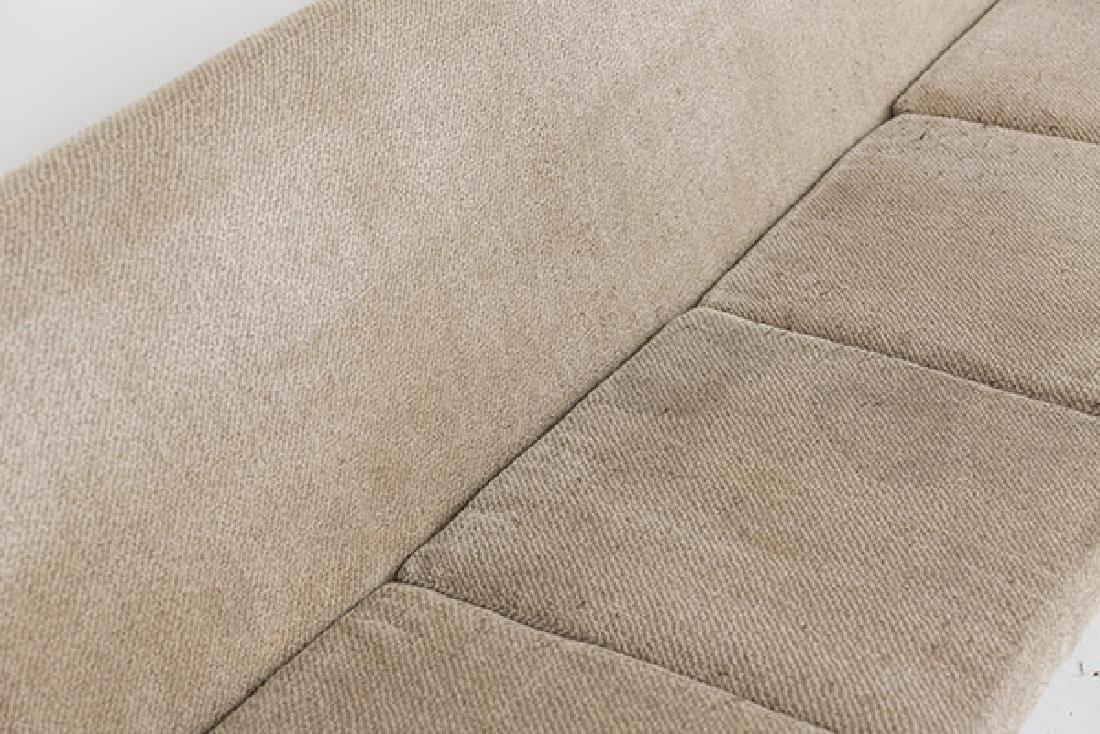 Hans Wegner (Attribution) Sofa - 6