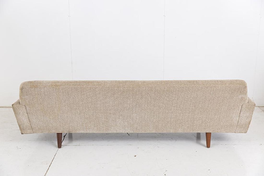 Hans Wegner (Attribution) Sofa - 8