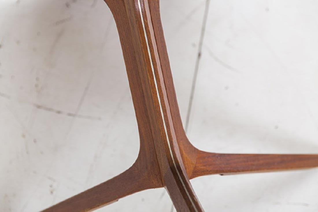 Peter Hvidt and Orla Molguard Nielsen Coffee Table - 7