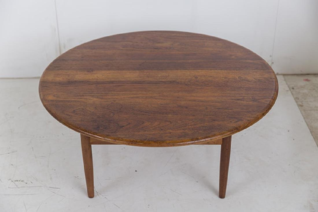 Povl Dinesen Coffee Table - 2