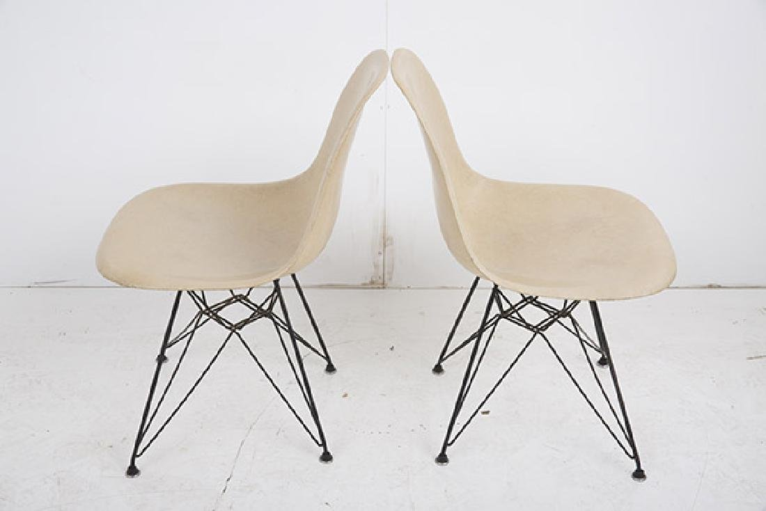 Charles and Ray Eames DSR's - 7