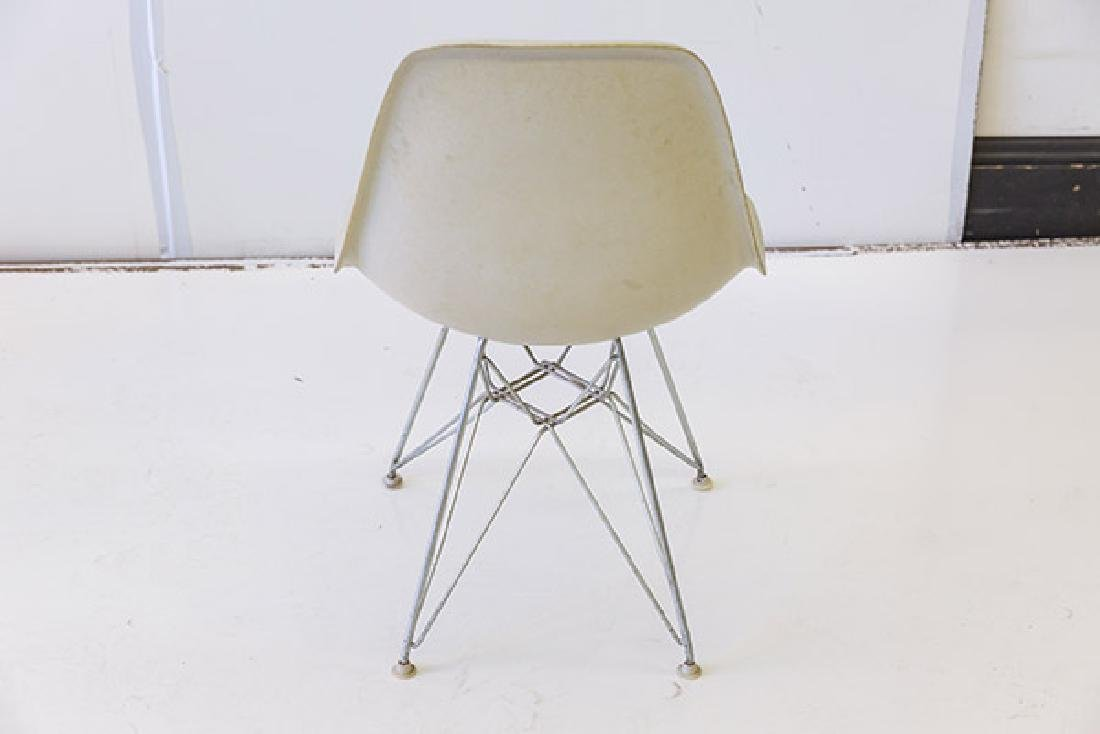 Charles and Ray Eames DSR's - 3