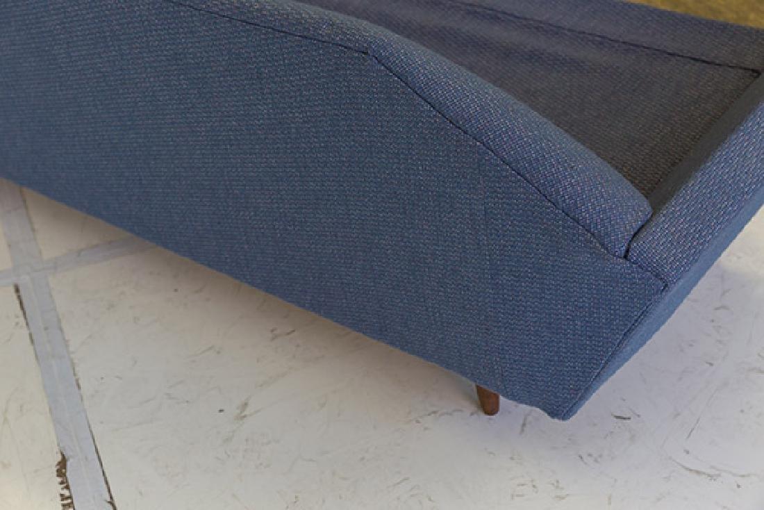 Adrian Pearsall Gondola Sofa - 8