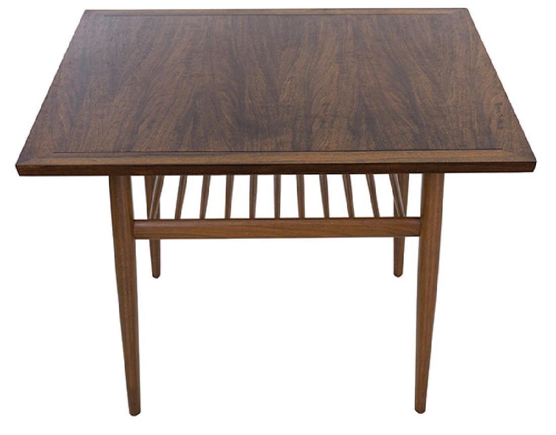 George Nakashima 240 W Table