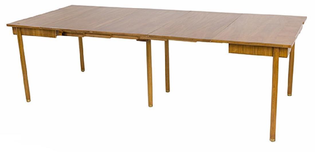 J. Stuart Clingman Dining Table