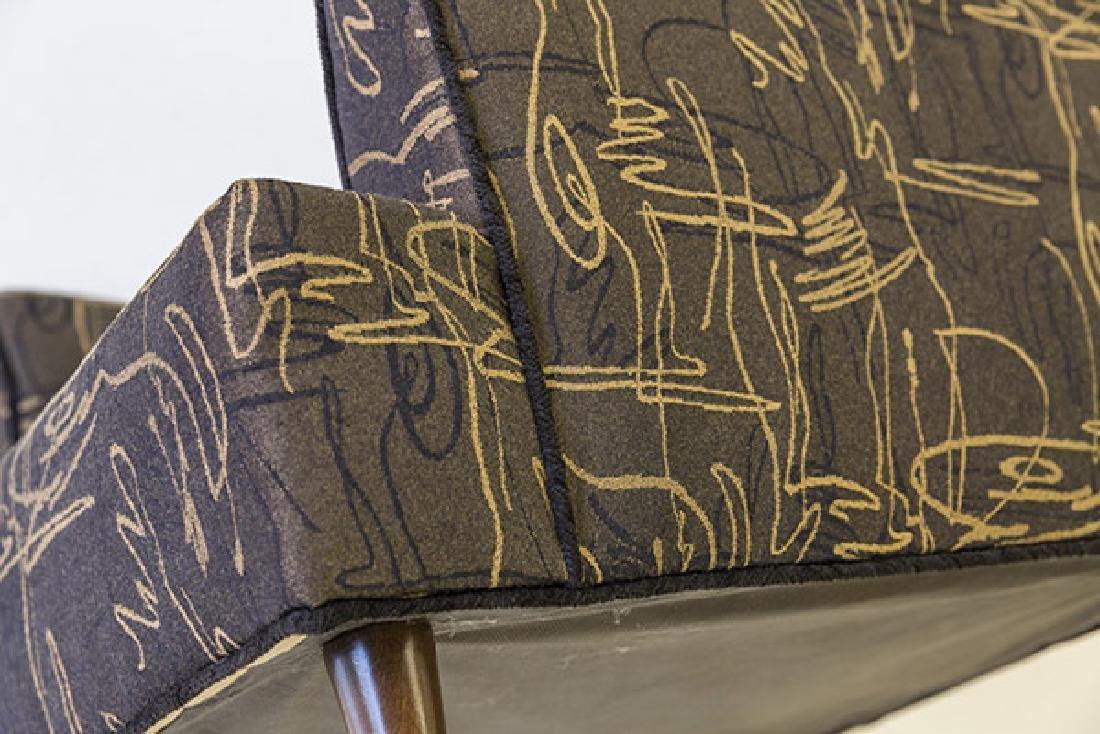 Karpen of California Lounge Chairs - 10