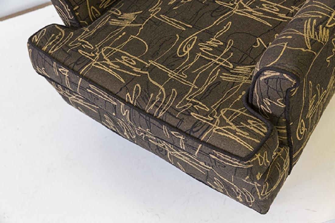 Karpen of California Lounge Chairs - 2