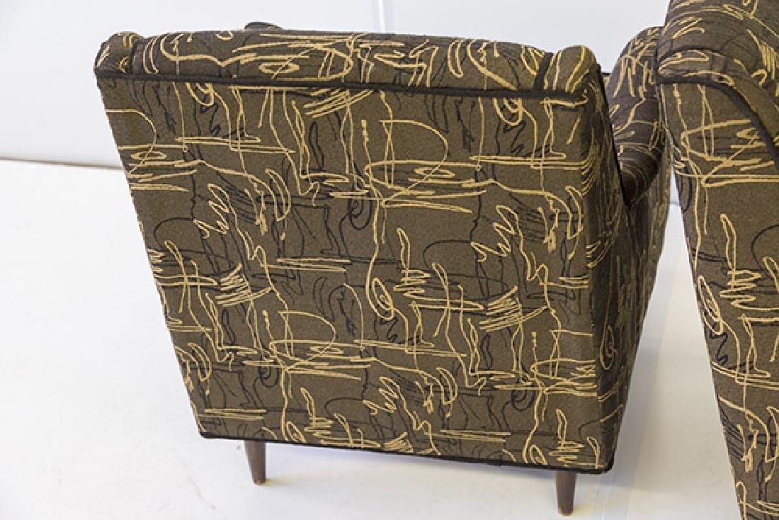 Karpen of California Lounge Chairs - 5