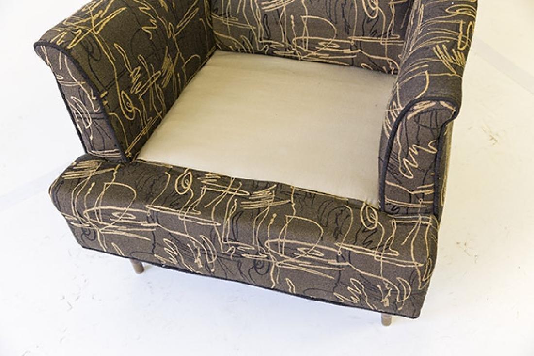 Karpen of California Lounge Chairs - 6