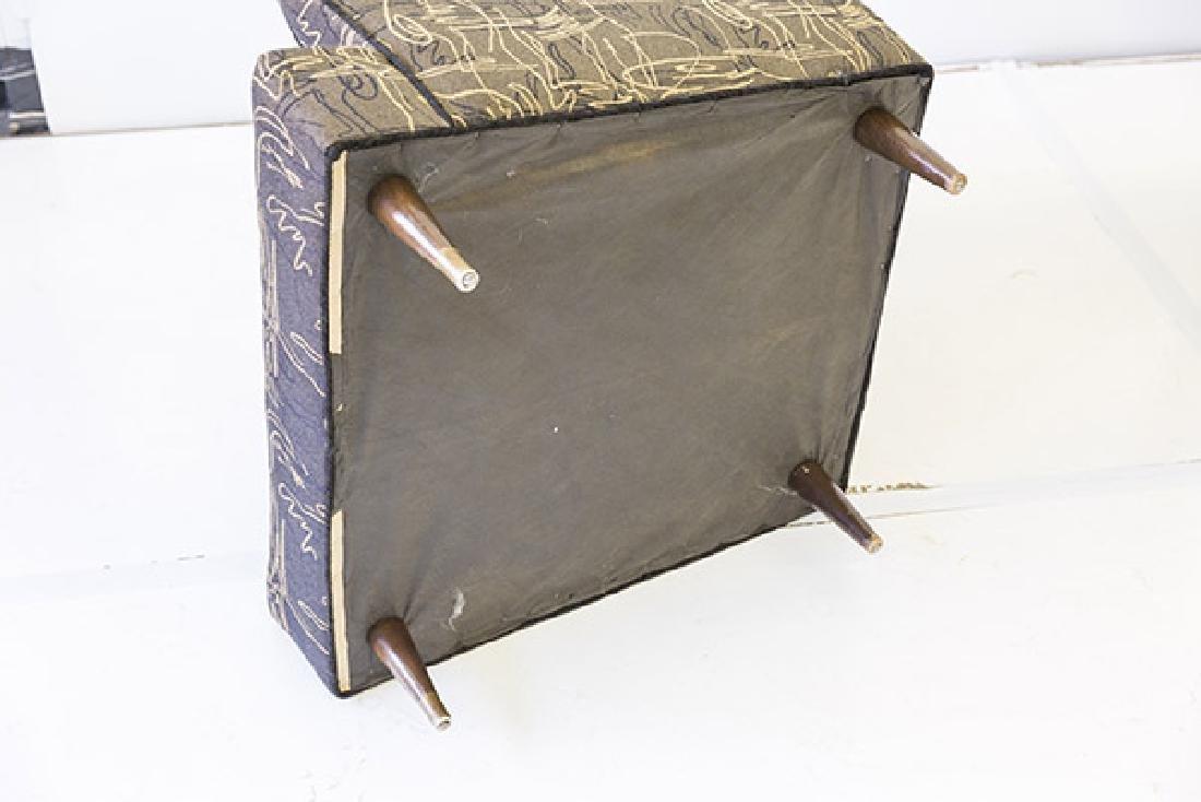 Karpen of California Lounge Chairs - 8