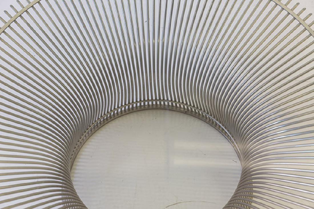 Warren Platner Coffee Table - 3