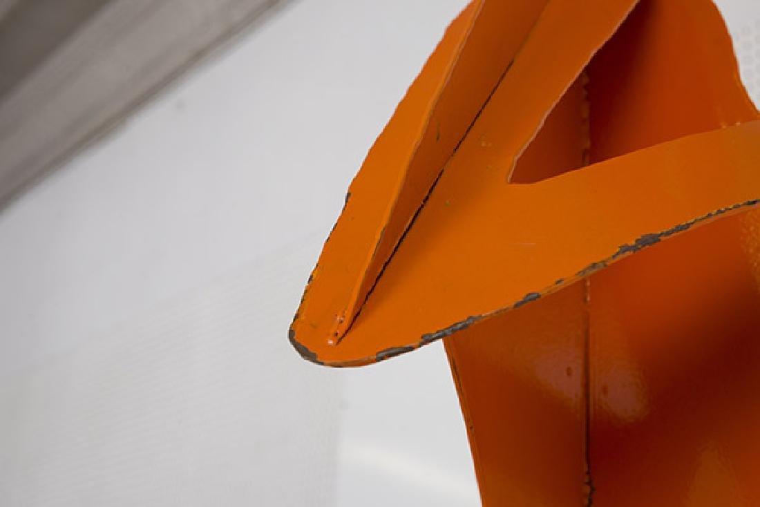 Puccio Sculpture - 10