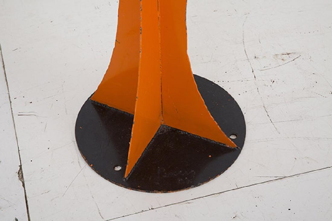 Puccio Sculpture - 5