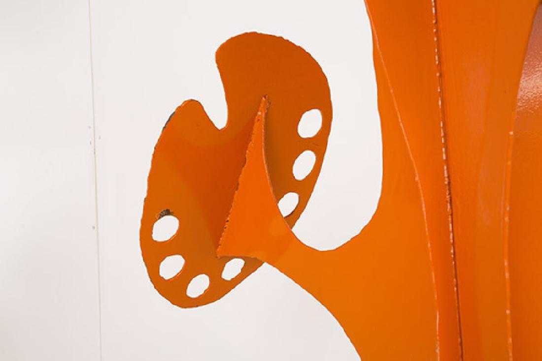 Puccio Sculpture - 9