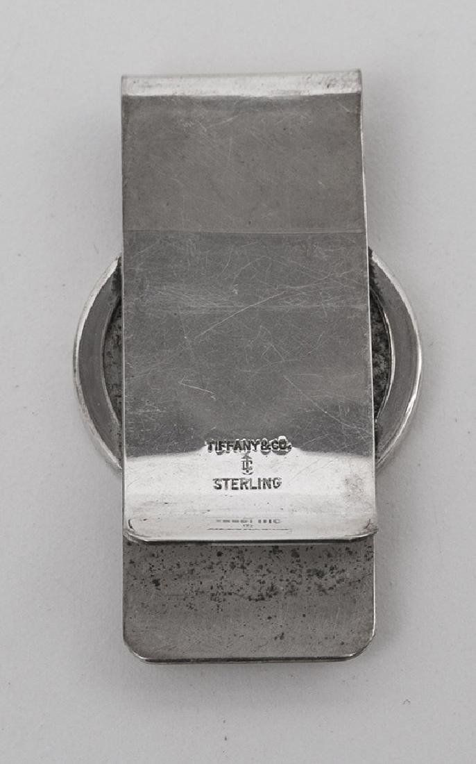 Tiffany & Co. Money Clip - 3
