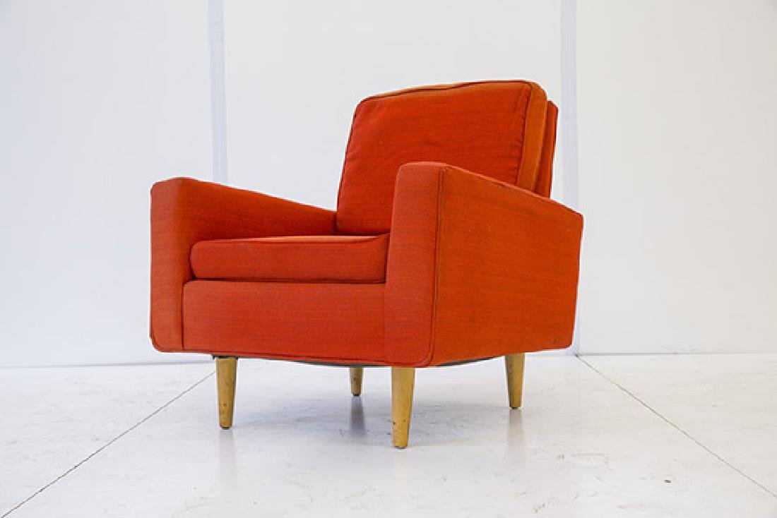 florence Knoll Chair - 3