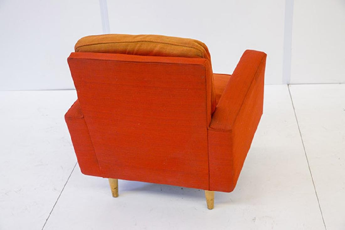 florence Knoll Chair - 7