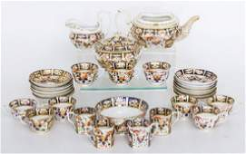 Royal Crown Derby Tableware