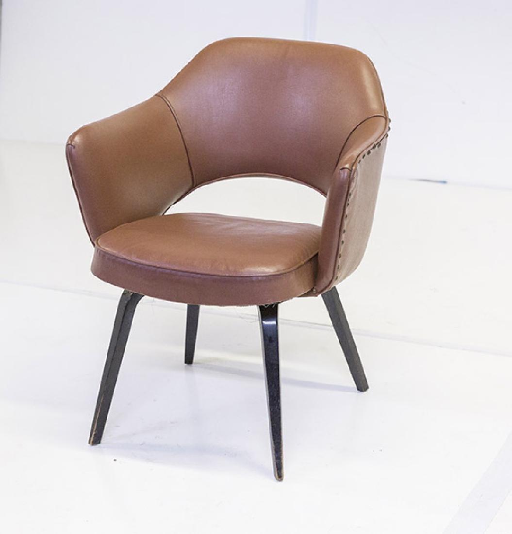 Eero Saarinen Lounge Chair - 10
