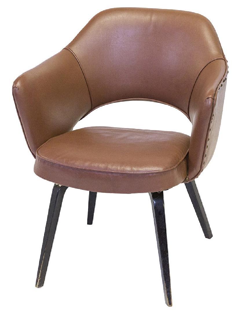 Eero Saarinen Lounge Chair