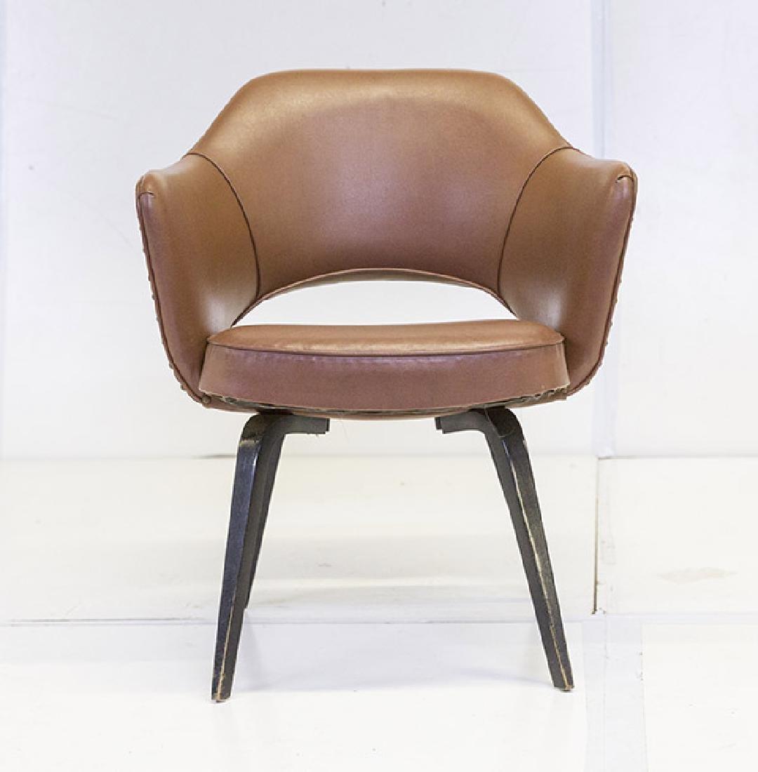 Eero Saarinen Lounge Chair - 2