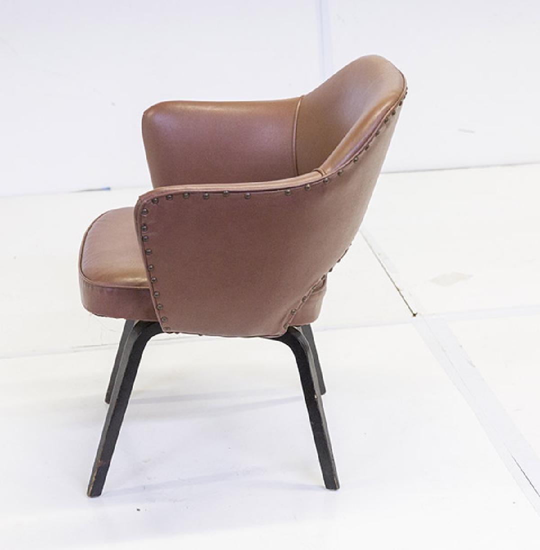 Eero Saarinen Lounge Chair - 3