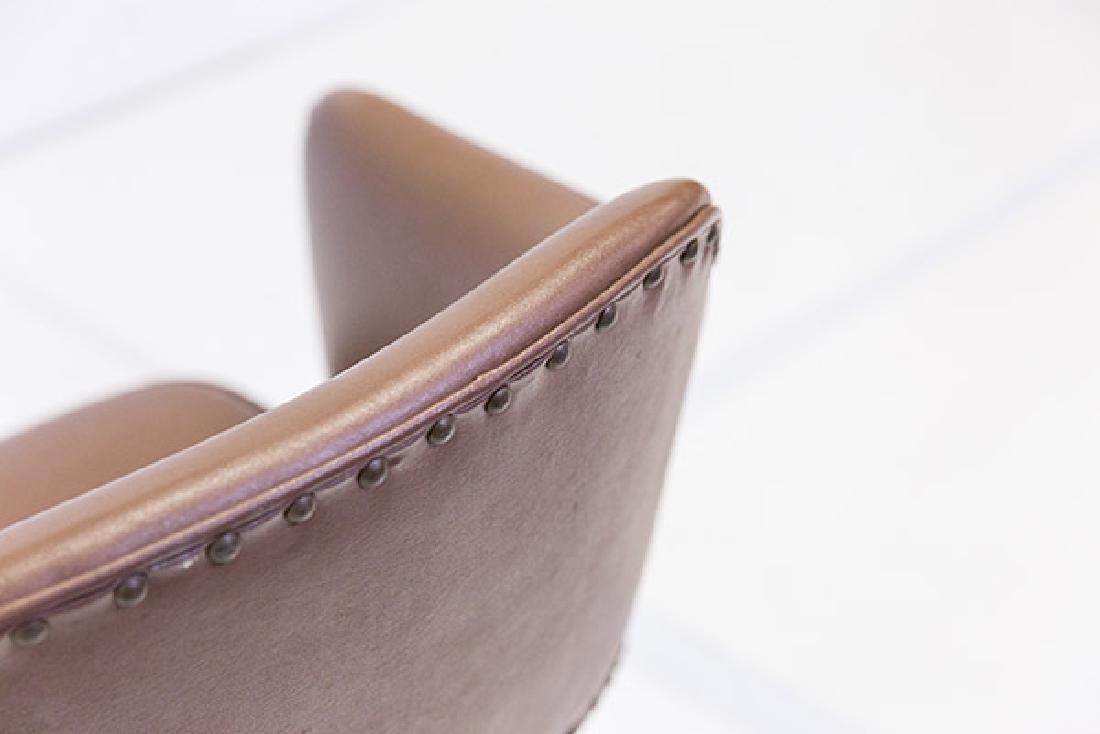 Eero Saarinen Lounge Chair - 5